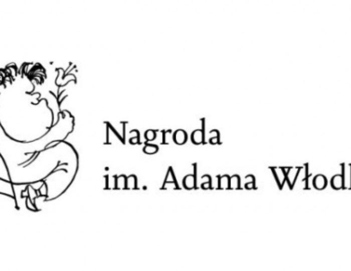 Nagroda im. Adama Włodka