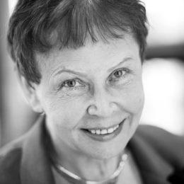 Teresa Walas